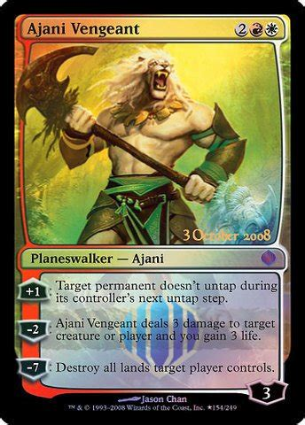 sell magic cards online we are buying your magic the