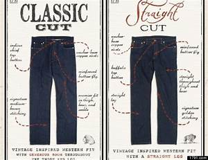 Glenn Beck Jeans  Host Launches 1791 Denim Line