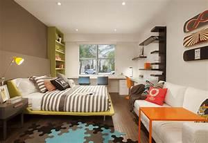 Jugendzimmer Einrichten Kleines Zimmer : coole zimmer ideen f r jugendliche freshouse ~ Bigdaddyawards.com Haus und Dekorationen