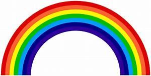 Cultural Exposure  Rainbow Bundt Cake With Vanilla Vodka