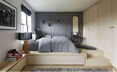 Bedroom Teen Ado Chambre Teenage Townhouse Budget