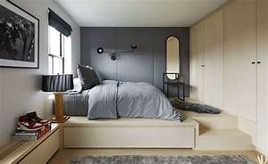 Budget, Room, 3, Bedroom, Designs, Your, Teen, Will, Approve, Of