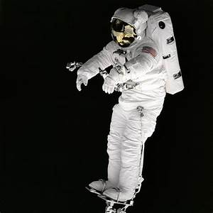 Air Supply in Space Suits (page 3) - Pics about space