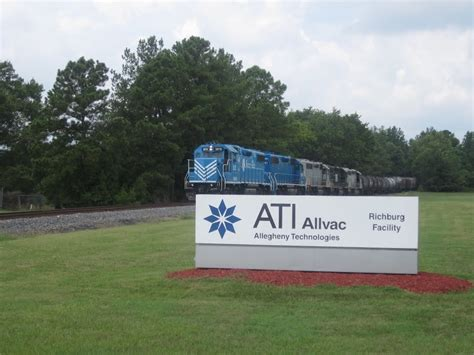 Allegheny Technologies to modernize retirement benefits ...