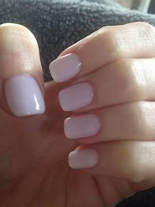Best 25+ Toe nail polish ideas on Pinterest | Pedicure colors Spring nail colors and Blue pedicure