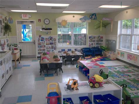 kennydale kindercare renton washington wa 130   933x700