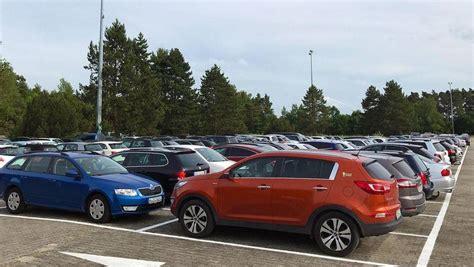 parkplatz nürnberg flughafen parkplatz am flughafen n 252 rnberg buchen