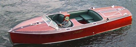 Wooden Boat Kits Runabout by Light Rowing Boat Called Classic Wooden Boats For Sale