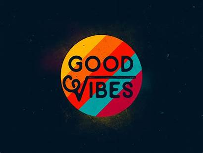 Vibes Goodvibes Dribbble Users Screenshots Coggle Nome