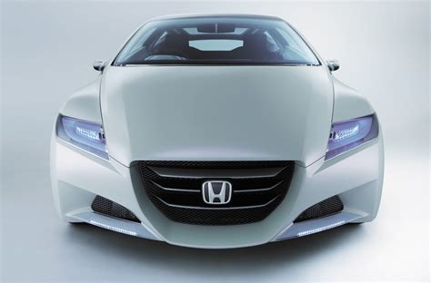 Honda Sports Car Wallpaper by Honda Sports Cars Cars Wallpapers And Pictures Car Images
