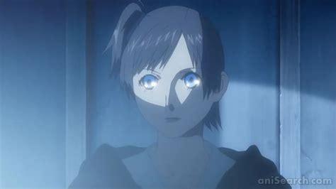 Anime Angel Of Death Streaming Kite Liberator Angel Of Death Anime Screenshots