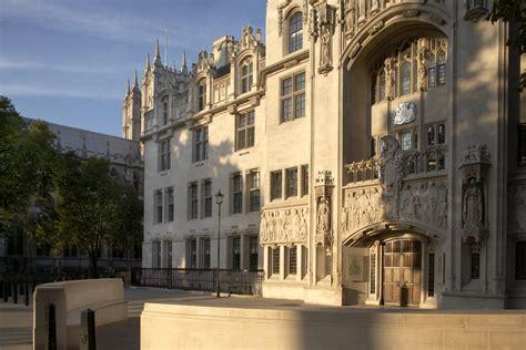 supreme uk press office the supreme court