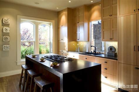 japan kitchen design 简欧式装修效果图 欧式厨房装修效果图 土巴兔装修效果图 2035