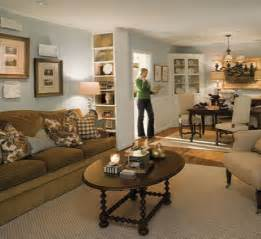 Small Living Room Decor Ideas Small Living Room Decorating Ideas Hometone