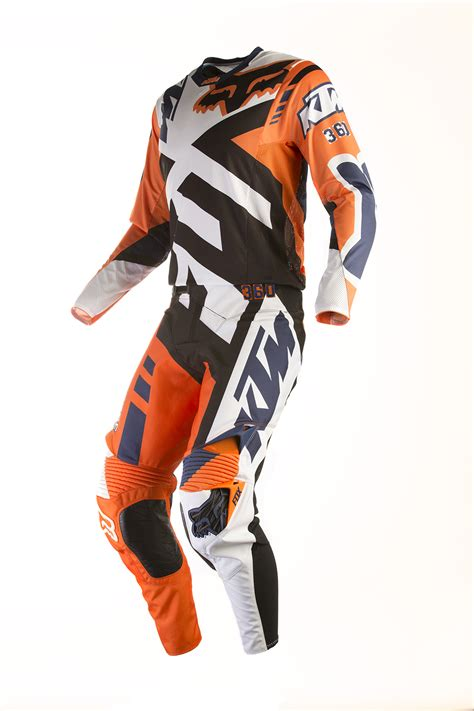 fox motocross gear fox racing equipment autos post