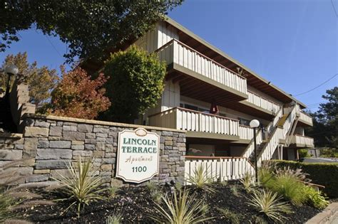 lincoln terrace apartments lincoln terrace rentals walnut creek ca apartments