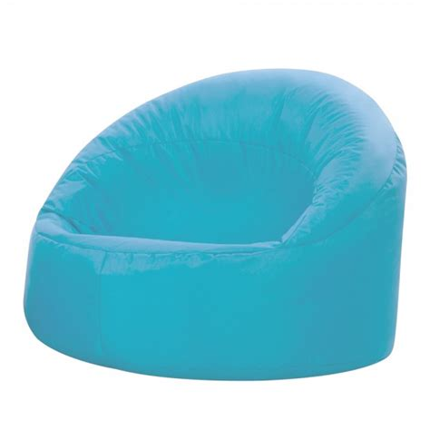 large hug chair bean bag bean bags beanbag bazaar