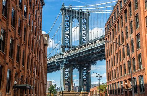 Die 12 Besten Sehenswürdigkeiten In Brooklyn Mit Insider