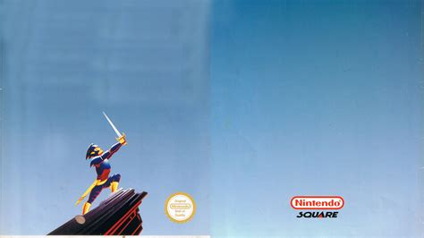 final fantasy mystic quest wallpaper  final fantasy