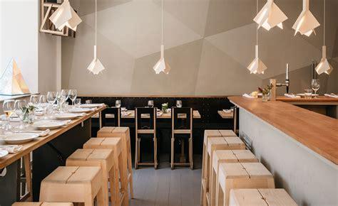 woodstockholm restaurant review stockholm sweden