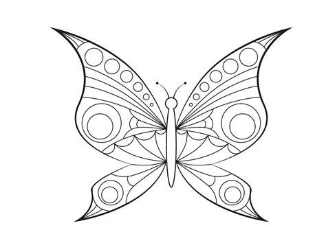 Kleurplaat V by Related Keywords Suggestions For Kleurplaat Vlinder
