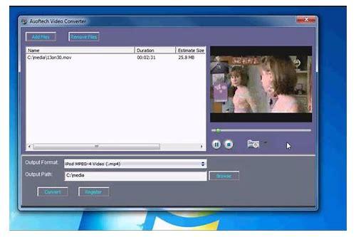 3gp video to mp4 converter baixar gratis