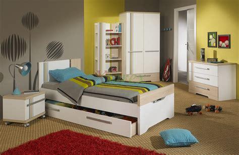 kids bed set gami titouan bed set  boys girls xiorex