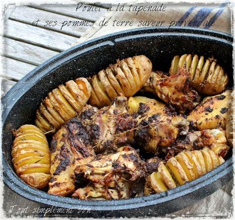 cuisiner avec une cocotte les 22 meilleures images du tableau recettes au roaster