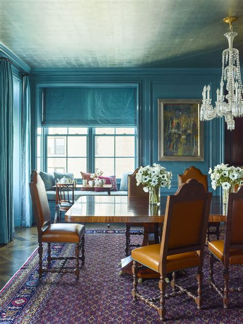 Kitchen Interior Design Gif