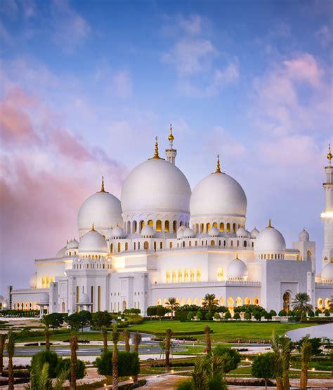 Divas in Dubai 2018 - The Travel Divas