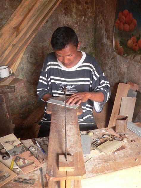 s inscrire à la chambre des métiers les auto entrepreneurs artisans doivent il s inscrire au