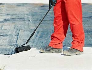 Dachpappe Bei Obi : dach reparieren dachpappe rw38 hitoiro ~ Michelbontemps.com Haus und Dekorationen
