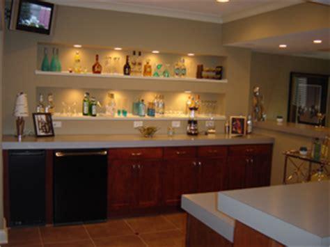 unfinished basement ideas finished basement bedroom remodel plans bar designs