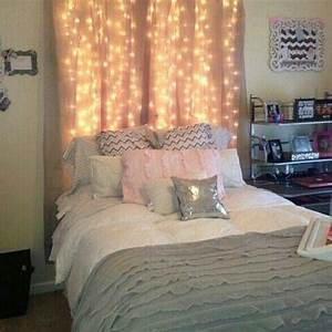 super cute teen bedroom dream bedroom pinterest With super cute teenage girls room