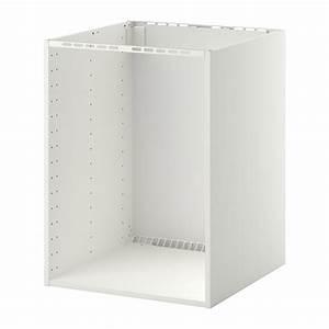 Bosch Geschirrspüler Ikea Metod : metod k che und herdkompatibilit t ~ Eleganceandgraceweddings.com Haus und Dekorationen