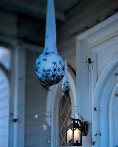 10, Scary, Halloween, Decorations, That, You, Can, Diy