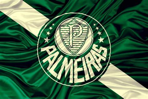 Hino do Palmeiras: veja a letra e conheça a história