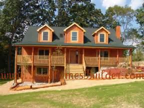 cottage homes floor plans inexpensive modular homes log cabin modular log homes
