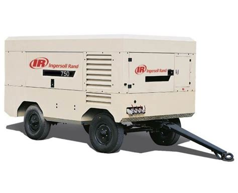 ingersoll rand mobile air compressor china ingersoll rand doosan portable compressor compressor air compressor hp750wcu