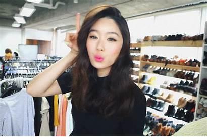 Korean Korea Asian Asia Kpop Pop Giphy