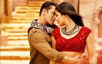 Salman Khan Wallpapers 1080p Latestwall Chabria Aarti
