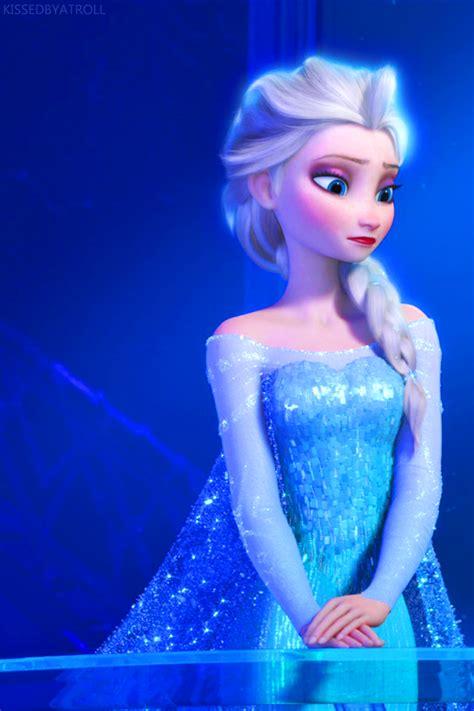 télécharger la reine des neiges vf