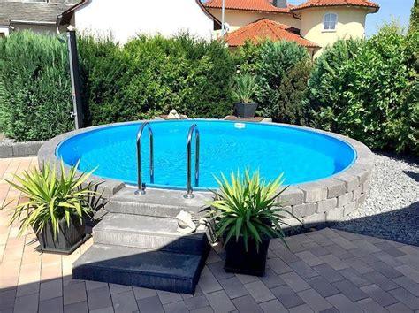 Poolgestaltung Mit Pflanzen by Bildergebnis F 252 R Poolgestaltung Mit Pflanzen