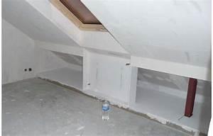 Mes Combles Gratuits : placard comble mes combles ~ Melissatoandfro.com Idées de Décoration