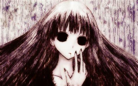 horror anime rating my top 10 horror anime amv
