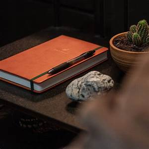 Monk Manual Daily Planner - Monk Manual