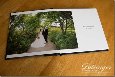 coffee table book design ideas coffee table book designs pottinger photography