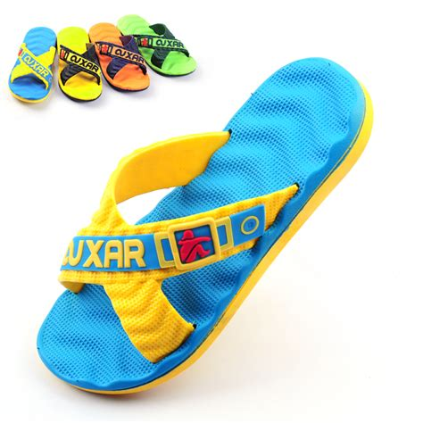 house slippers for summer 28 images 2015 summer house indoor antiskid slippers bamboo