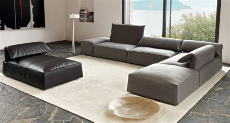 sofa removable  spirited  flexible desiree