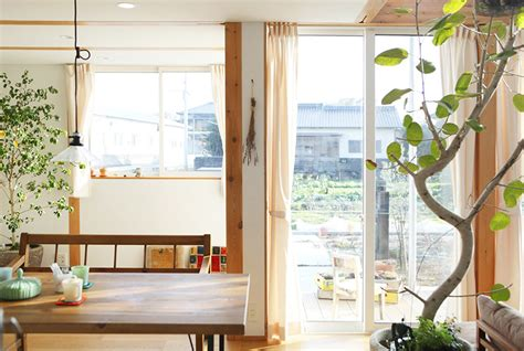 Style Simplicity In A Japanese Countryside Prefab Home by Style Simplicity In A Japanese Countryside Prefab Home